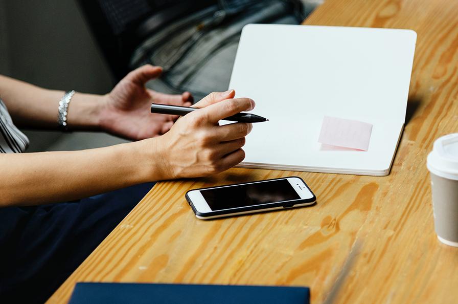 Zehn Ideen Wie Du Neue Kunden Gewinnen Kannst