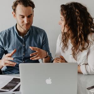 Wie Du Einen Guten Designer Findest