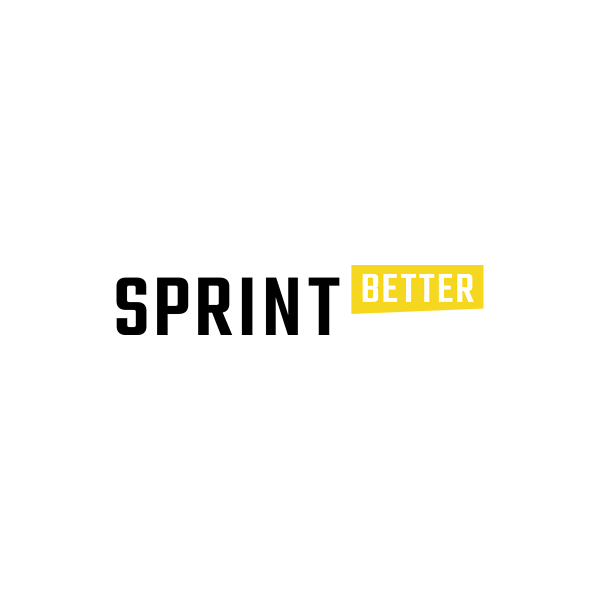 Logo Design Sprint Better