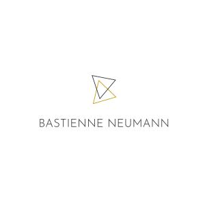 Logo Design Bastienne Neumann