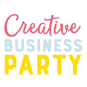 Creative-Business-Party