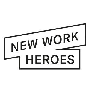 New-Work-Heroes