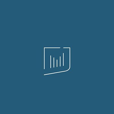 Beispiel Berater Logo