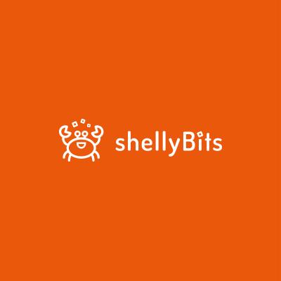 Beispiel Entwickler Logo