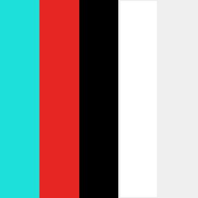 Beispiel Farben Agentur