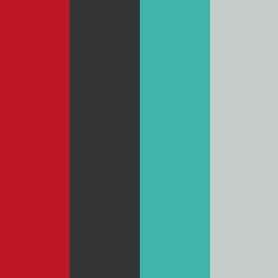 Beispiel Farben Autohaus