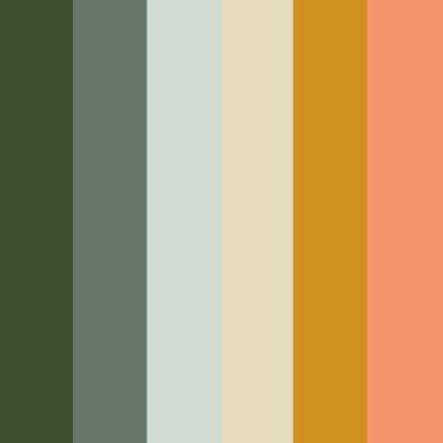 Beispiel Farben Stylistin