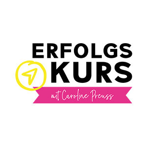 Caroline-Preuss-Logo-Farbe