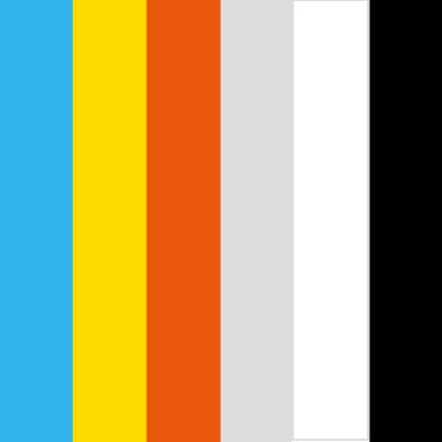 Farben Beispiel Entwickler