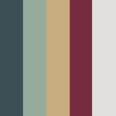 Farben Beispiel Lifecoach