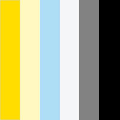Farben Beispiel Online Plattform