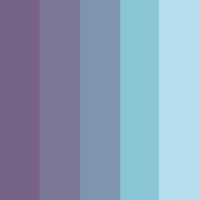 Farben Beispiel Trainer