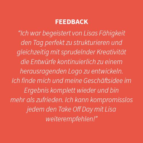 Feedback Logo Beispiel-4