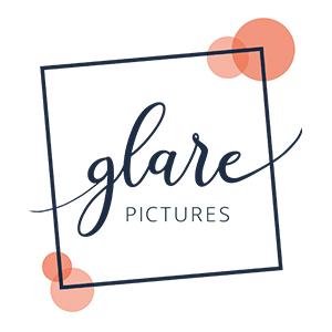 Glare-Pictures-Logo-Farbe