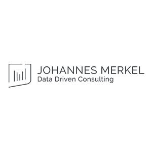 Johannes-Merkel-Logo_Farbe