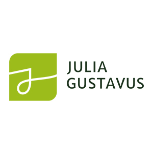 Julia-Gustavus-Logo-Farbe