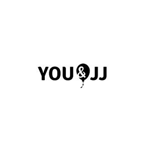 Logo Beispiel 10