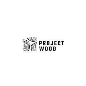 Logo Beispiel 16