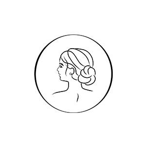 Logo Beispiel 29