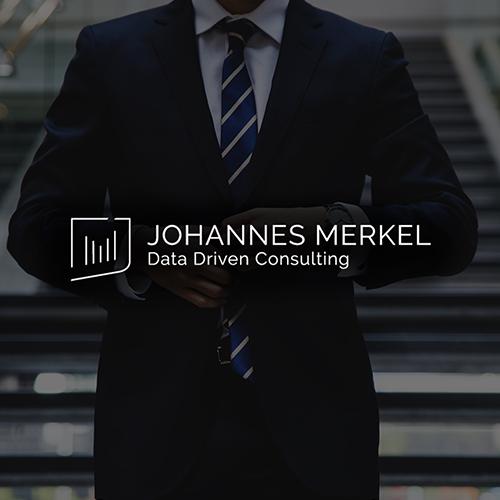 Logo Beispiel Berater