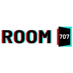 Room707-Logo-Farbe
