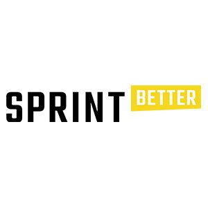 Sprint-Better-Logo-Farbe