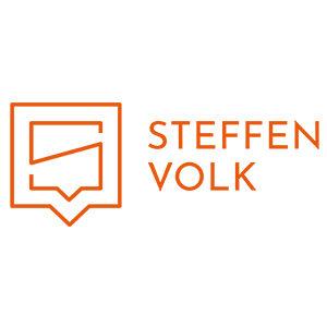 Steffen-Volk-Logo-Farbe