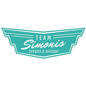 Team-Simonis-Logo-Schwarz