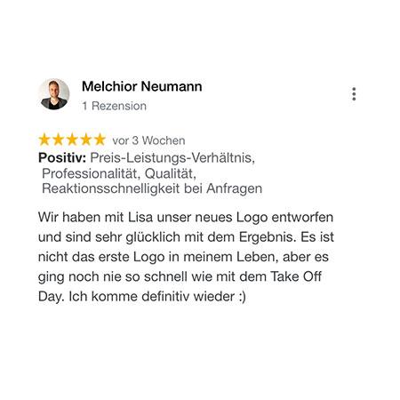 feedback_Melchior