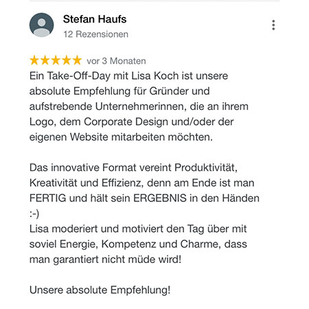 feedbackstefan