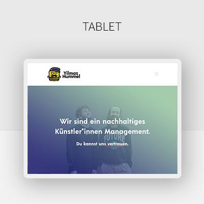Webdesign-Beispiel-Mobile-Agentur