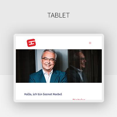 Webdesign-Beispiel-Mobile-Finanzberater