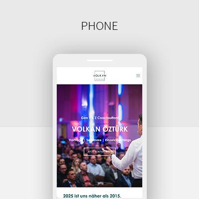 Webdesign-Beispiel-Mobile-Moderator