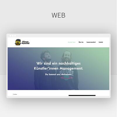 Webdesign-Beispiel-Website-Agentur