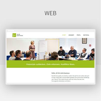 Webdesign-Beispiel-Website-Coach