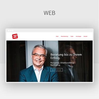 Webdesign-Beispiel-Website-Finanzberater