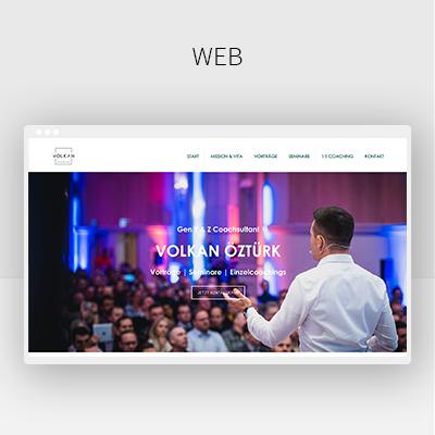 Webdesign-Beispiel-Website-Moderator