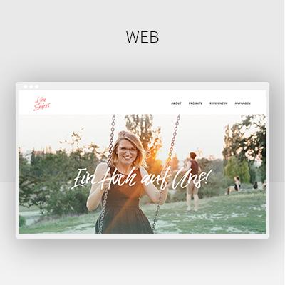 Webdesign-Beispiel-Website-Personal-Brand