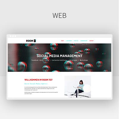 Webdesign-Beispiel-Website-Werbeagentur