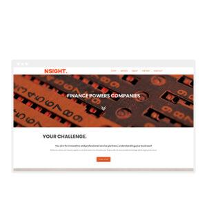 Webdesign-Beispiel-a