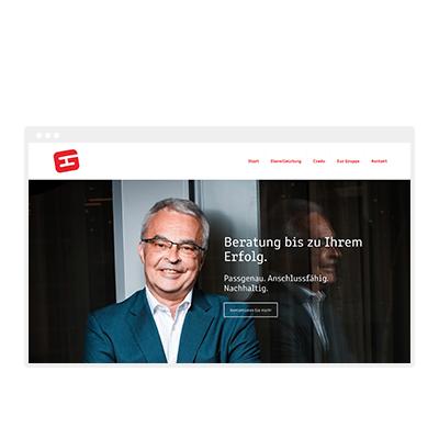 Webdesign-Beispiel-b