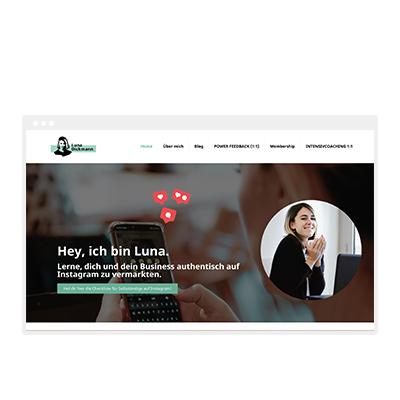 Webdesign-Beispiel-c