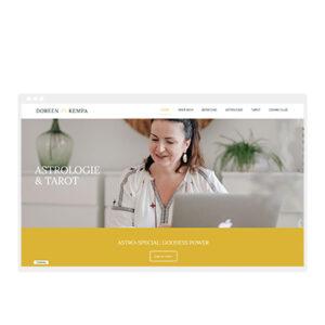 Webdesign-Beispiel-h