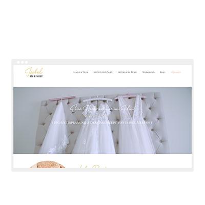 Webdesign-Beispiel-i