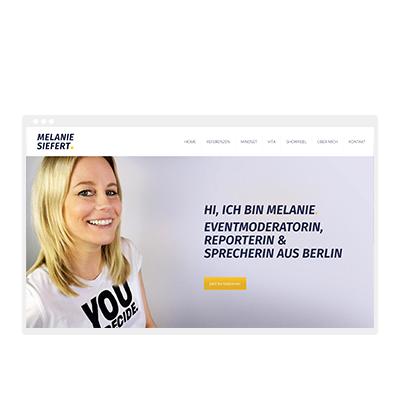 Webdesign-Beispiel-l