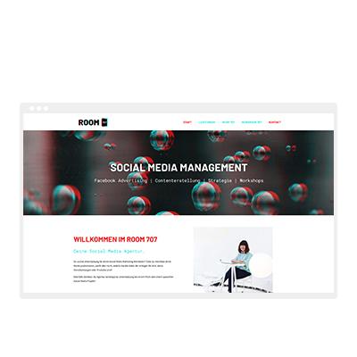Webdesign-Beispiel-m