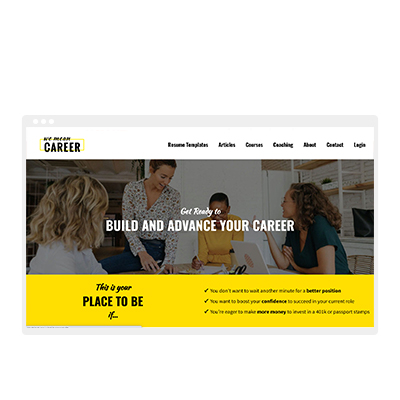 Webdesign-Beispiel-n