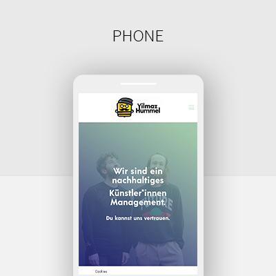 Webdesign-Beispiele-Mobile-Agentur
