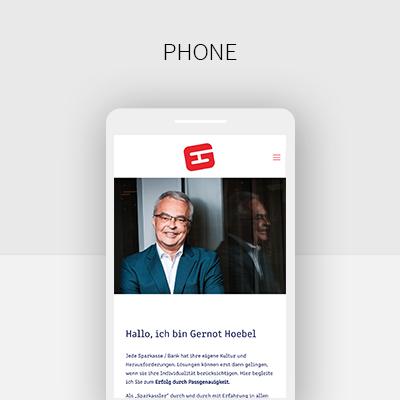 Webdesign-Beispiele-Mobile-Finanzberater