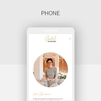 Webdesign-Beispiele-Mobile-Weddingplanner